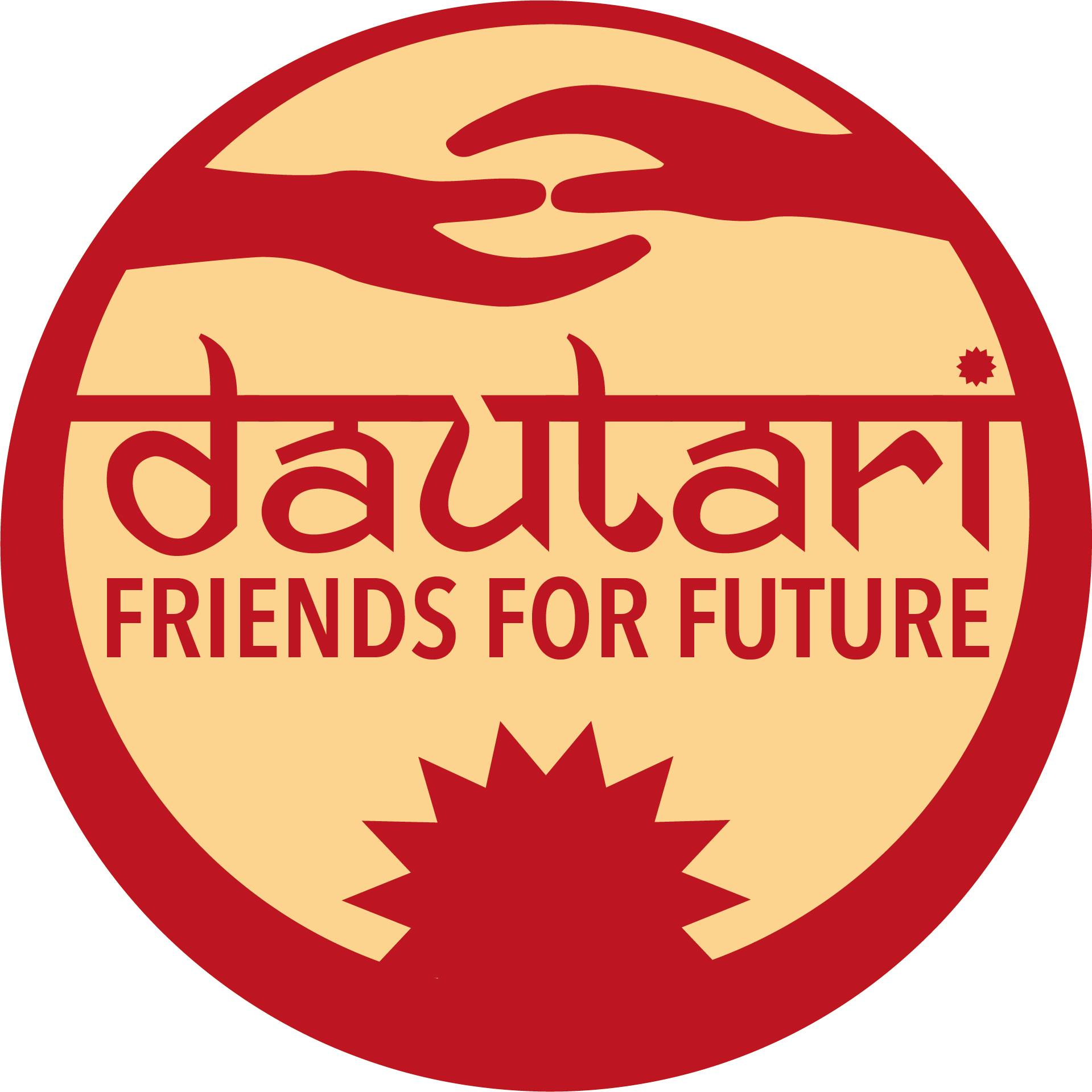 Dautari – Friends for Future